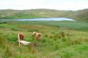 Loch na Claise