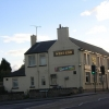 West End Pub, West Street, Eckington in NE Derbyshire