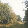 Site of Milton Halt