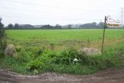 Farm Buildings, Pasford