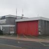 Paignton fire station