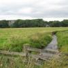 Braal Castle