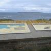 Gills Bay