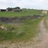 Unnamed farm near Andoversford