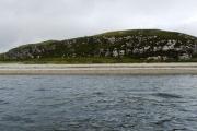 Camas an Lochain