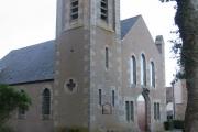 Church of Scotland, Watten