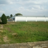 Wasteland/ Brownfield site?