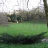 Maryon Park, Charlton (panorama)