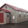 Canisbay Free Evangelical Church
