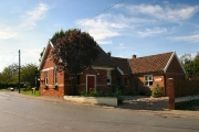 Rougham Gospel Hall
