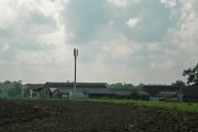 Tharbies Farm
