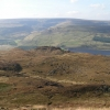 View from Lawrence Edge
