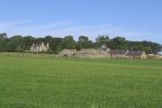 Jeanifield Farm