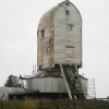 """Cross in Hand  Windmill """"New Mill"""""""