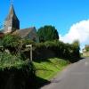 St Mary's Church, West Chiltington