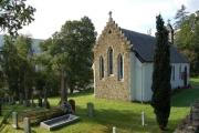 St Ninian's Church