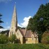 Christ Church, Gretton