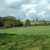 Wernol Farm
