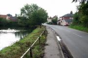Lound Village