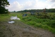 Farm Junk