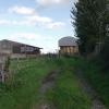 Crosslanes Farm
