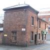 a derelict pub ancoats