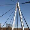 River Leven Bridge