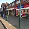 Station Road Shops