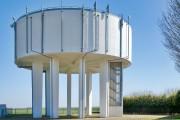 Wollaston Water Tower