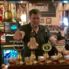 Steve - Governor at The Leinster Arms W2